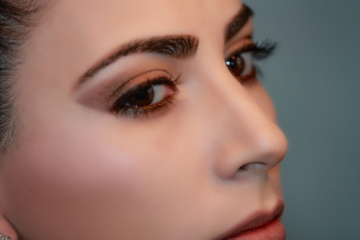 Celebrity Eye Styling Chique Cosmedical Skin And Body Solutions