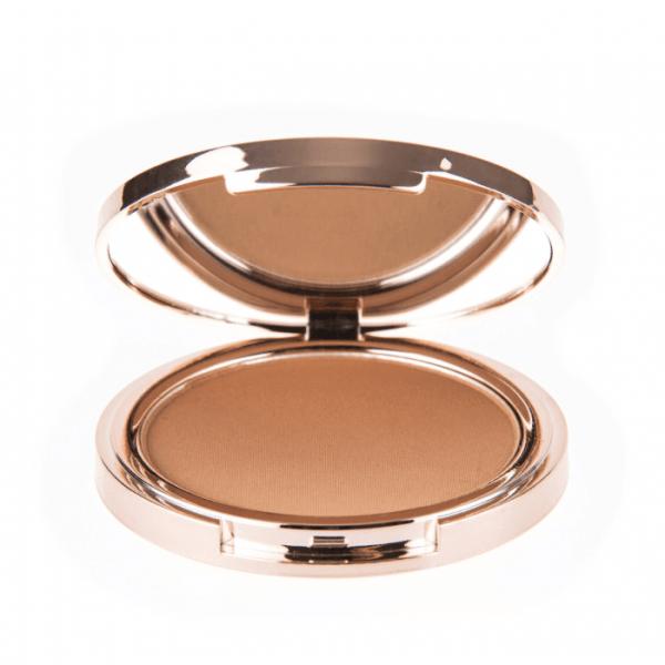 Chocolate Bronzer Eyeshadow