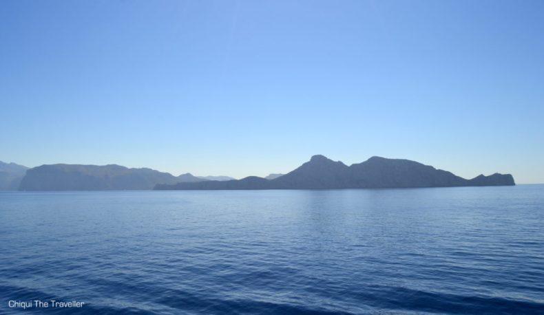 Mallorca Mar Mediterraneo