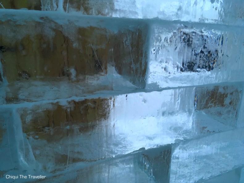 hotel-de-glace-quebec-canada-pared-de-hielo