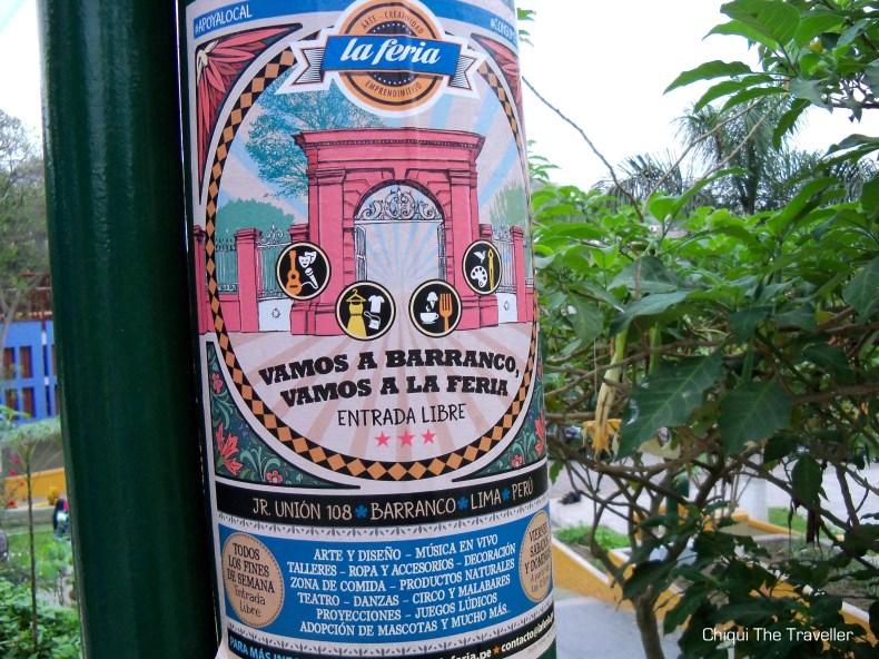 barranco-lima-poster