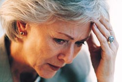 Migraine tied to brain injury in older adults- Chiropractic News