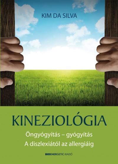 Kineziológia – egy régi remek könyv új kiadása
