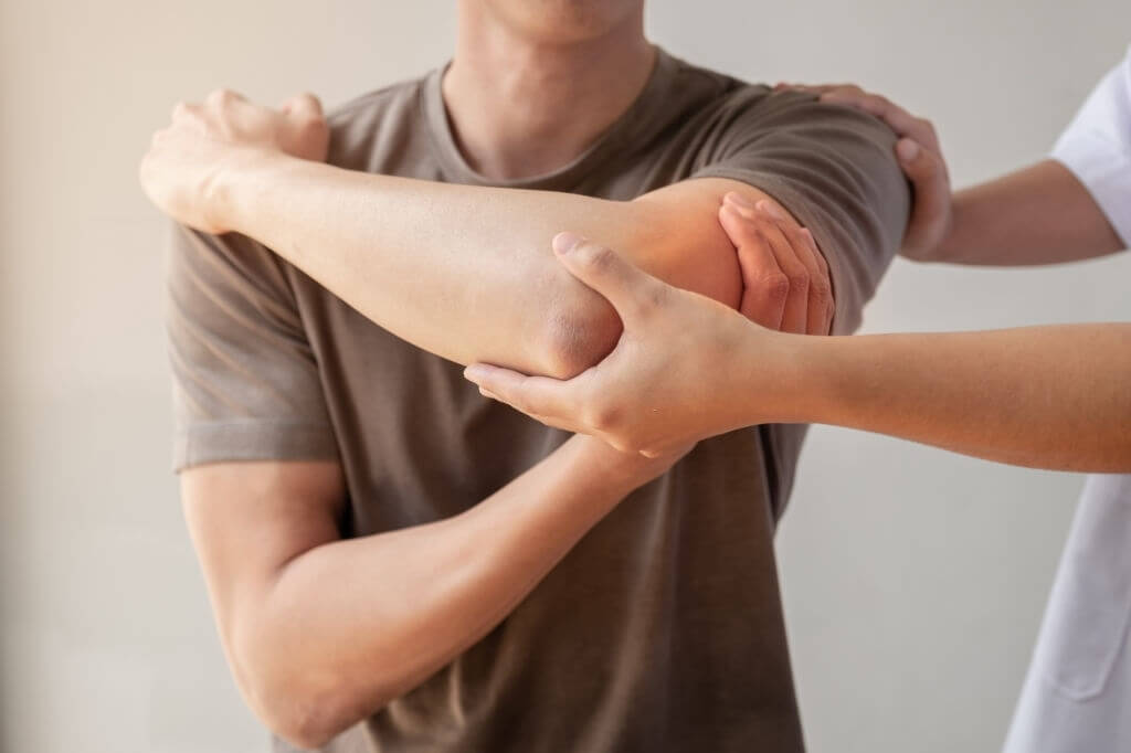 Chiropractic Care For Joint Problems