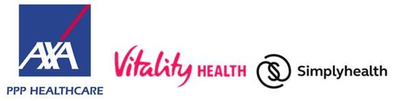 Private Healthcare Insurance