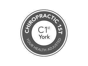 Chiropractic 1st