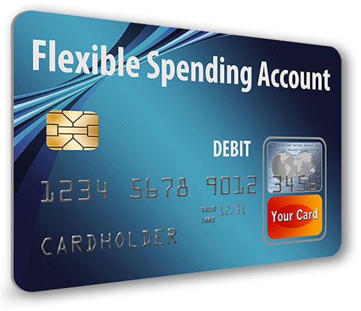 FSA (Flexible Spending Account) Goldfarb Chiropractic and Acupuncture Center