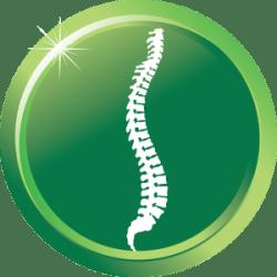 Voor meer informatie over chiropraxie