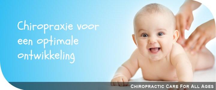 Marien Vermeulen chiropractor oudenaarde zwangere vrouwen, baby's en kinderen