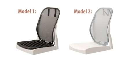 FloBac Models