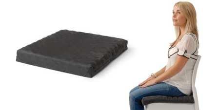 Cushion for Sitting