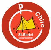 Chiro Sint-Bartel Geraardsbergen