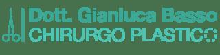Dottor Gianluca Basso – Specialista in Chirurgia Plastica, Ricostruttiva ed Estetica