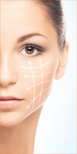 La chirurgie esthétique de la face et du cou