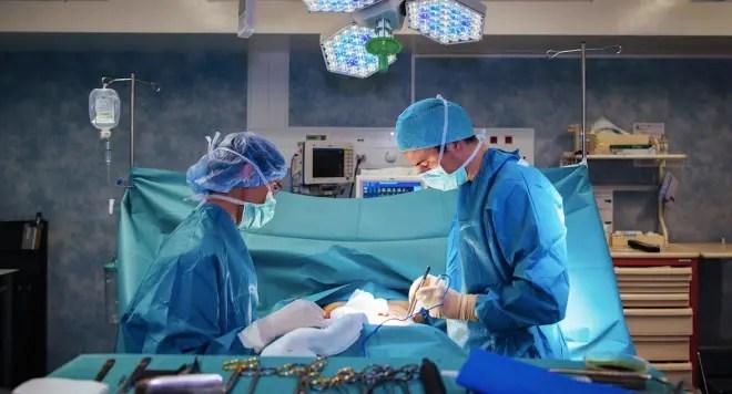 Dr Dumas & Dr Gasnier chirurgien esthétique