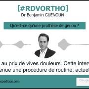 #RDVORTHO 4