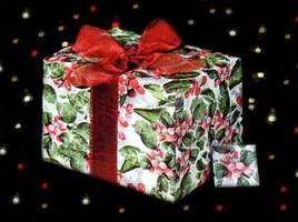 The Art Of Discovering Thoughtful Gift Ideas