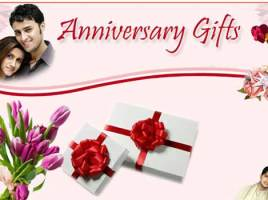 Tips To Consider When Shopping For Anniversary Gifts