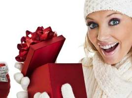 Ten Tips for Effortless Christmas Gift Shopping