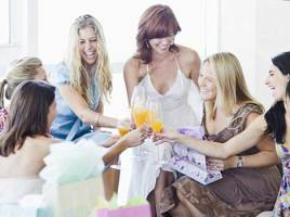 Tips For Buying Baby Clothing As A Baby Shower Gift