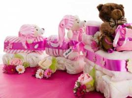 Exceptional Baby Gift Ideas to Consider