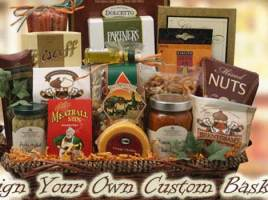 Gourmet Gift Baskets - Here Are Tips for Choosing the Best Gourmet Food As a Gift
