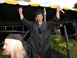 Graduation Gift Ideas and Steps Worth Considering
