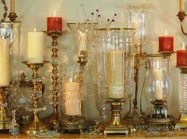 Candles, the Perfect Gift for Any Occasion