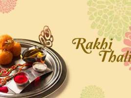 Smart Ideas to Help You Choose Rakhi Gifts Online