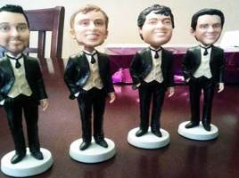Gift Ideas For Groomsmen Gifts