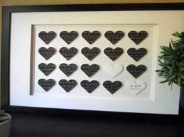 Looking For Great Wedding Gift Ideas