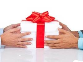 Gift Ideas - How to Choose the Best Gifts Online