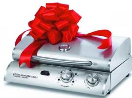 Unusual Christmas Gift Ideas For Families, Students, Home Movers and Newly Weds