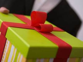 Looking to Gift Someone? Be Innovative and Make Them Memorable