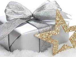 Tips To Help Choose The Perfect New Year Gift