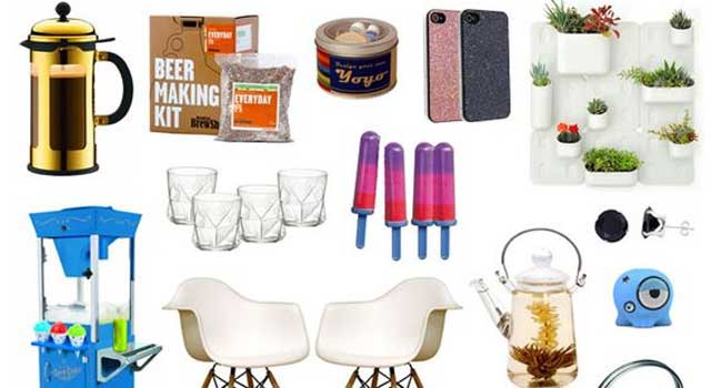 20 Anytime Gifts That Will Last Forever