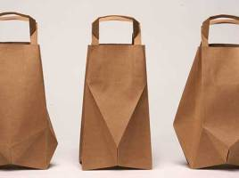 Things You Should Know About Brown Paper Gift Bags