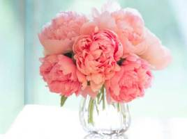 7 Creative Ideas for Gifting Flower Combos