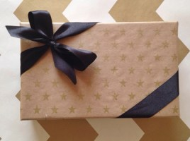 Why Is Gift Packing Just As Important As Your Gift?