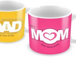 Why Are Printed Mugs Ideal For Gifting Purposes?