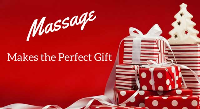 What Makes the Perfect Gift?