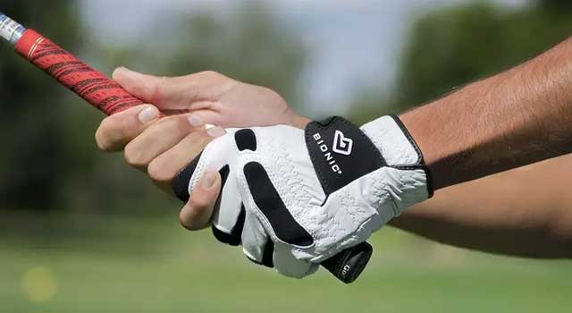Why Do People Prefer Personalized Golf Gifts?
