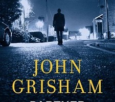partner di John Grisham