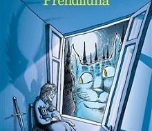 Prendiluna di Stefano Benni