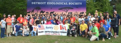 zoo-group-banner1