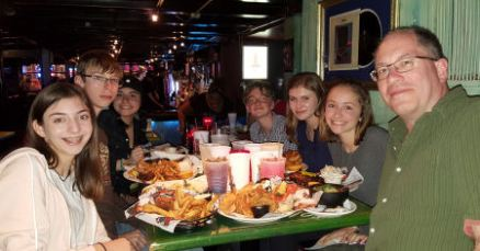 beale meal group1