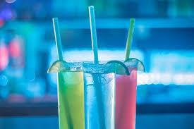 Beverage Balooza