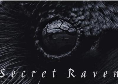Secret Raven