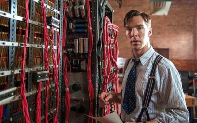 Bad Imitations in The Imitation Game