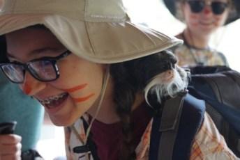 saffron monkey trek2 3a jc